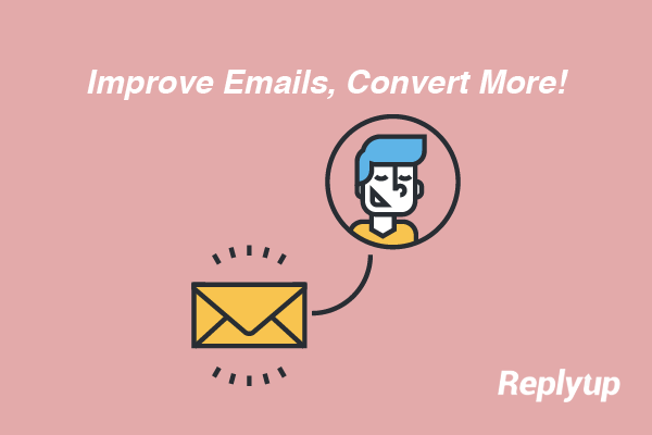 4 Reasons Your Follow-Up Email Isn't Effective