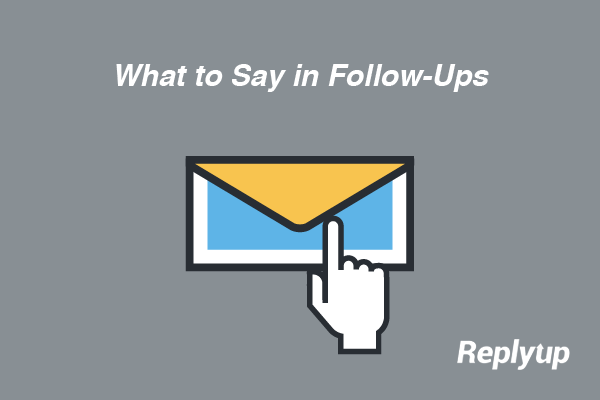 6-important-tips-of-what-to-say-in-a-follow-up-email