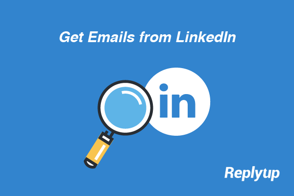 how-to-get-emails-from-linkedin