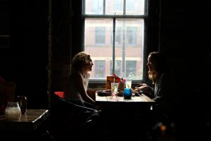 interview-restaurant-a-pair-of-girls-england