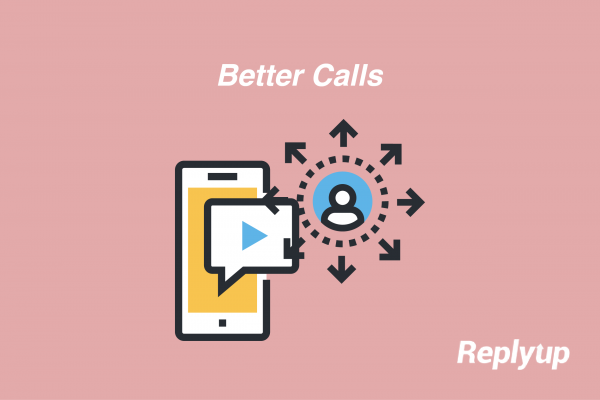 3-great-and-simple-ways-to-improve-your-cold-calls
