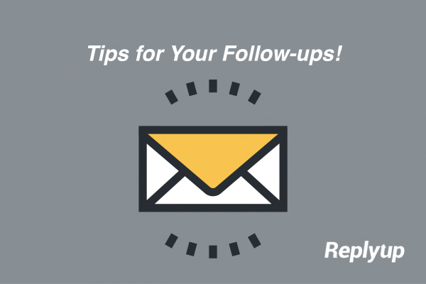 4-things-ive-learned-after-sending-thousands-of-follow-ups