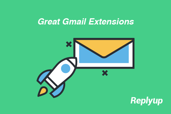 5-great-productive-gmail-extensions