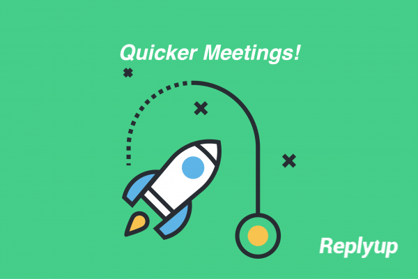 how-to-hold-meetings-quicker-than-ever