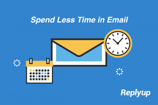 how-to-optimise-your-time-in-email-with-11-tips