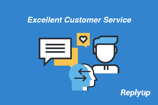 5-tips-on-how-to-master-customer-service-in-your-company