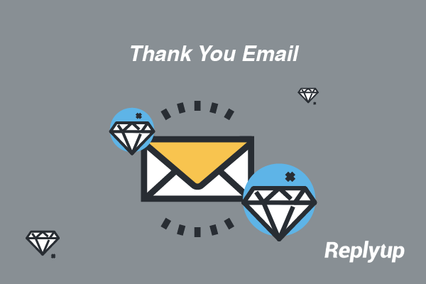 how-to-write-a-thank-you-email