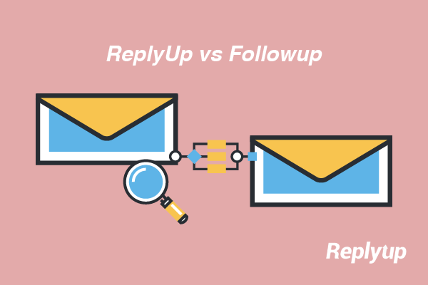 replyup-vs-followup