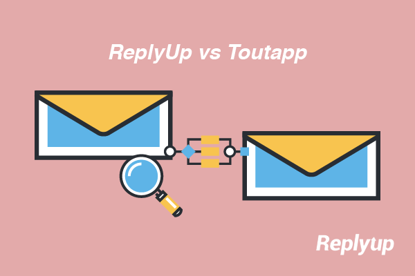 replyup-vs-toutapp