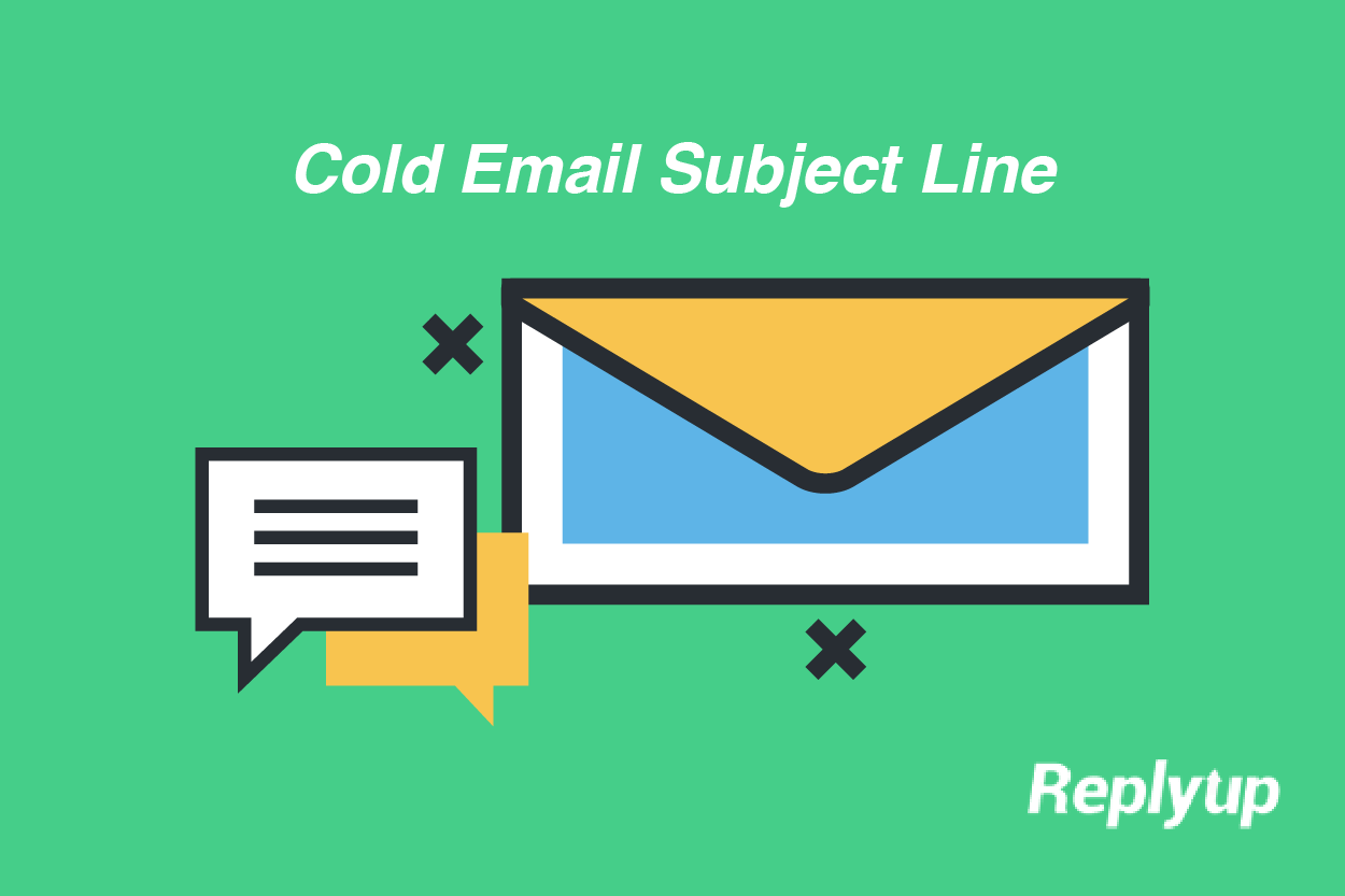 Blog Grid Sidebar Amazing Email Tool Follow Up For Everyone