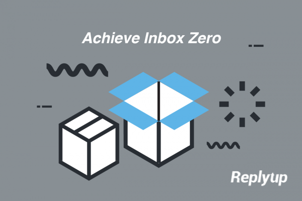 how-to-achieve-inbox-zero-gmail