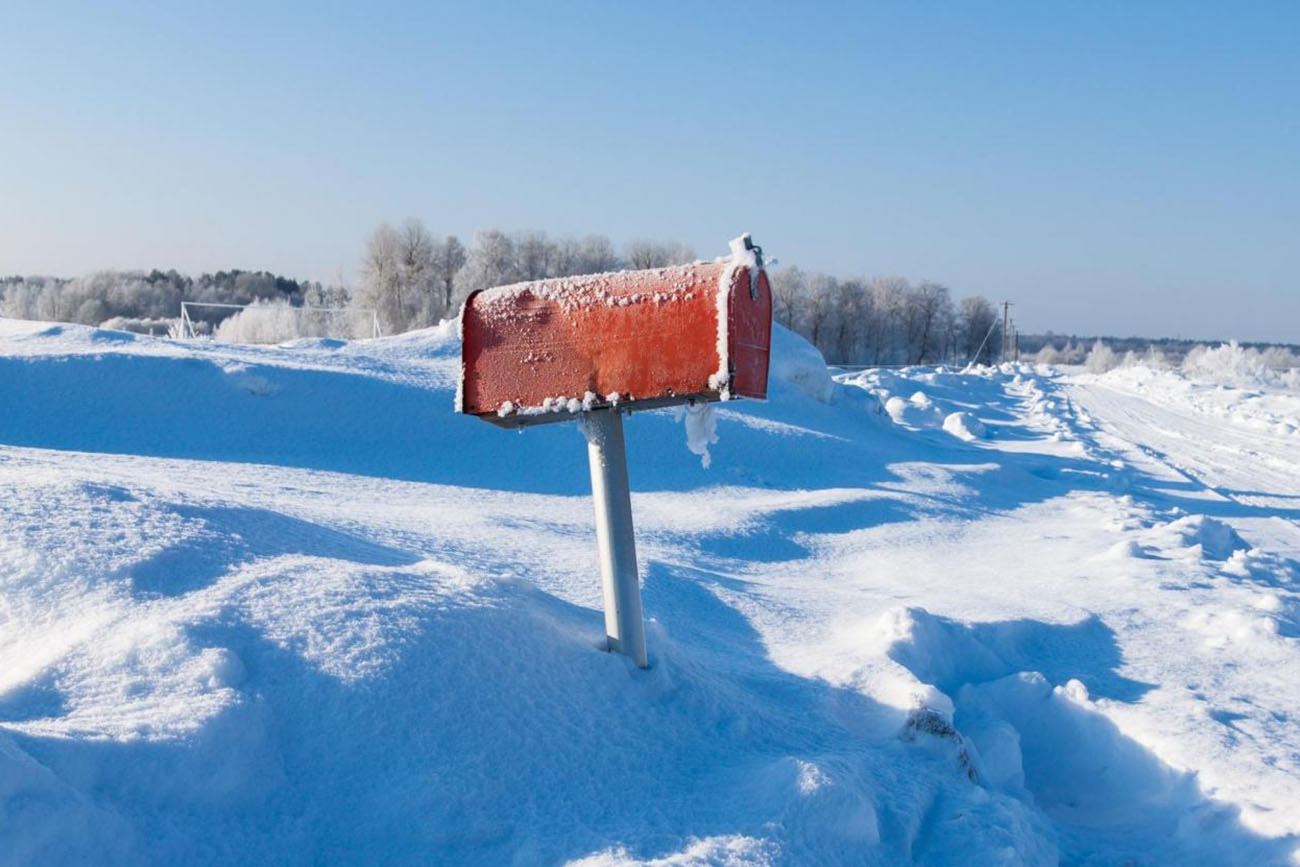20141203210340-7-tricks-to-write-effective-cold-email