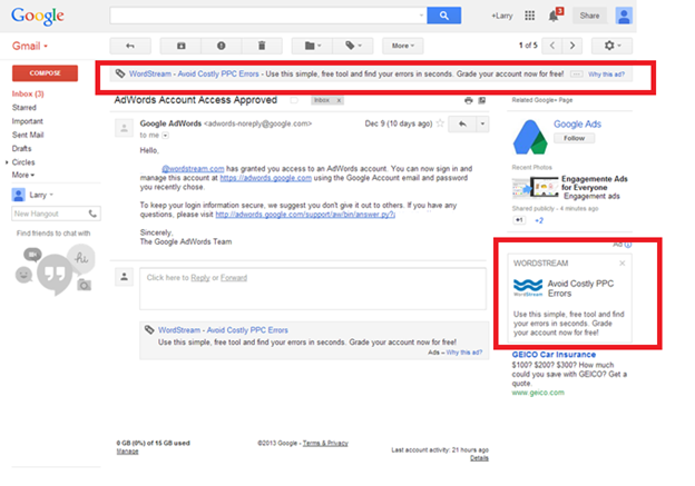 gmail-sponsored-promotions